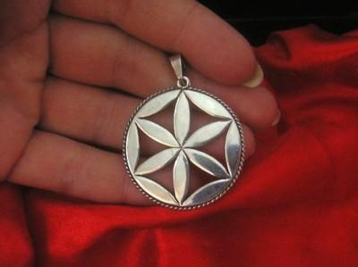 Звезда Перуна
