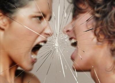 Избавляемся от неприятного общения