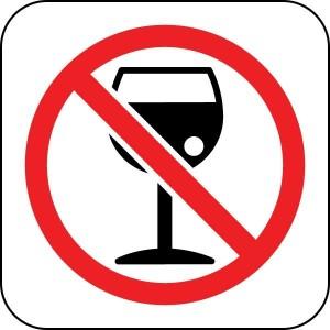 Действенные ритуалы против пьянства