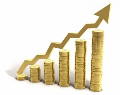 Как повысить доход при помощи заговоров