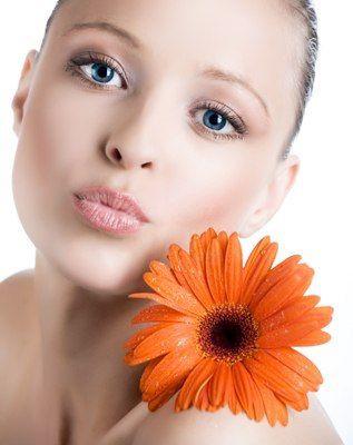 Заговоры в помощь лечения кожи