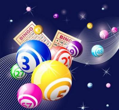 Помощь магии в лотерее