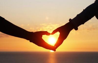 Возвращаем утраченную любовь