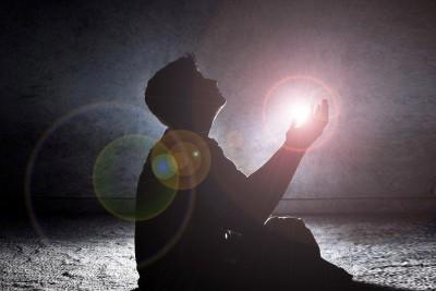 Особые молитвы