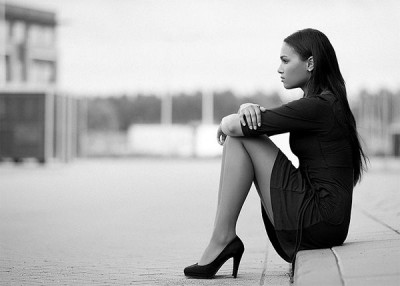 Избавляемся от одиночества