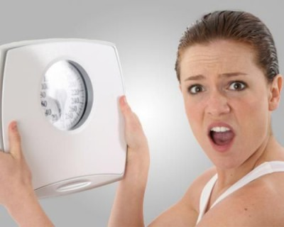 Снижаем вес вместе!