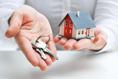 Быстрая продажа дома