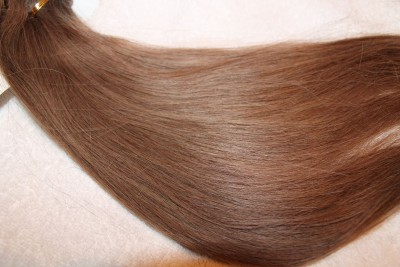 Как использовать волосы в заговоре