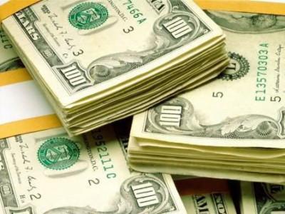 Тонкости денежного ритуала
