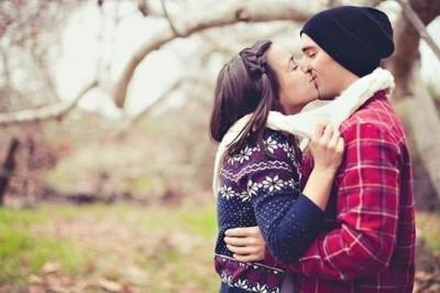 Особенности любовных ритуалов