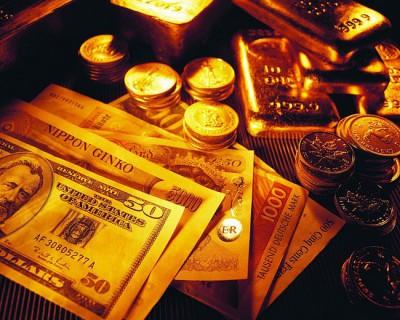 Особенности ритуалов на торговлю