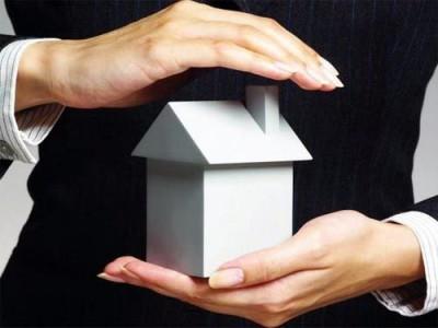 Защита своего дома
