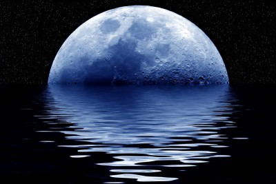 Примеры лунных заговоров