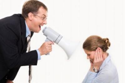 Как наладить отношения с начальством?