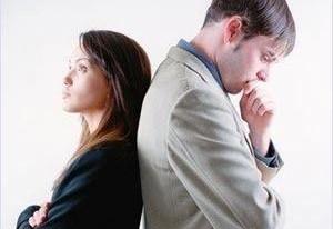 Как избавиться от жены
