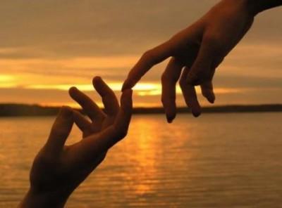 Использовании магических ритуалах для разлуки