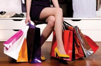 Приятные покупки себе и близким