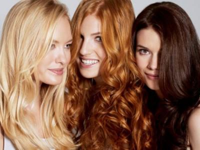 Красивые волосы и заговоры