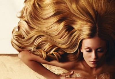 Быстрый рост волос с помощью заговоров