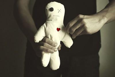 Как помочь сохранить любовь?
