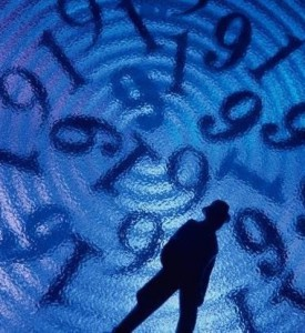 Определить свою судьбу по числам