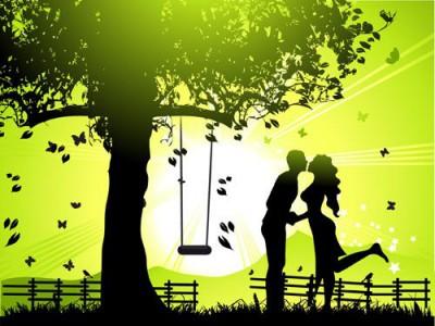 На сколько вы совместимы для брака?