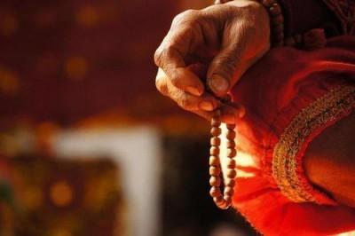 Просветление и духовное развитие