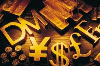 Богатство и успех