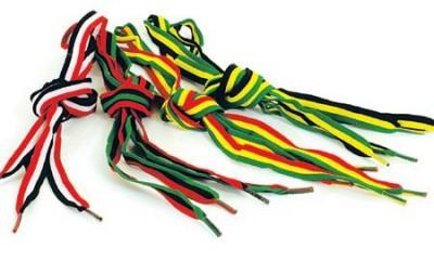 Шнурки для приворота