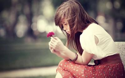 Каковы причины в том, что вы одиноки?