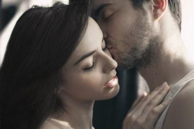 Как добиться любви с помощью магии