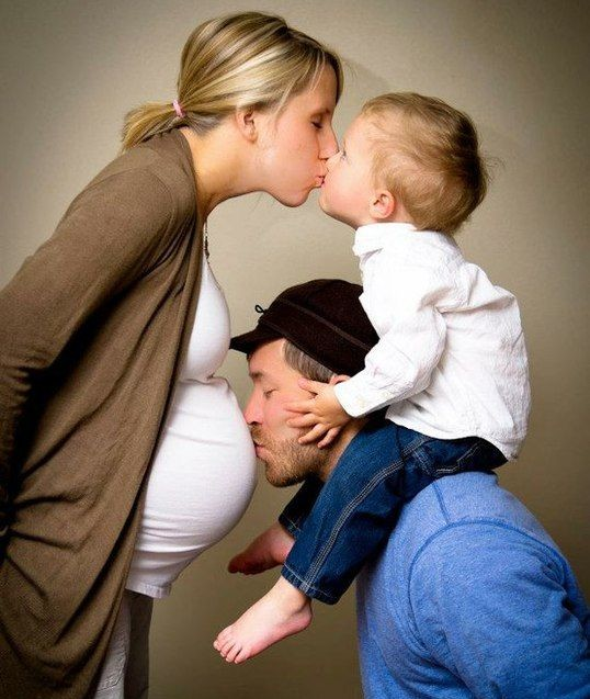 Снятие порчи с семьи