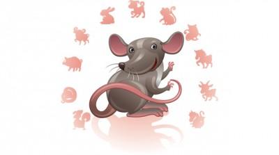 Характер Крысы (Мыши)