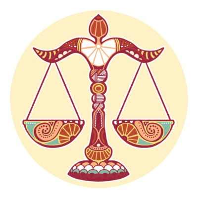 Уравновешанность Весов