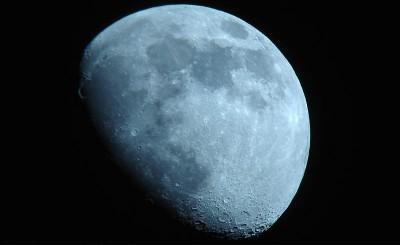 Растущая луна для приворота