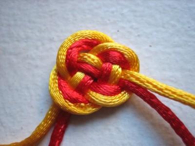 Денежный узел