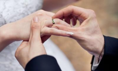 Отличный брак