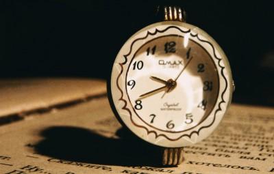 Что сулит потеря часов