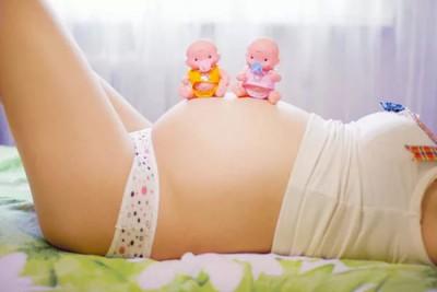 Обряды для беременности