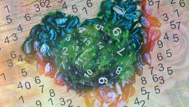 нумерология таро по дате рождения