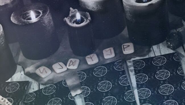 Ритуалы с картами Таро на деньги