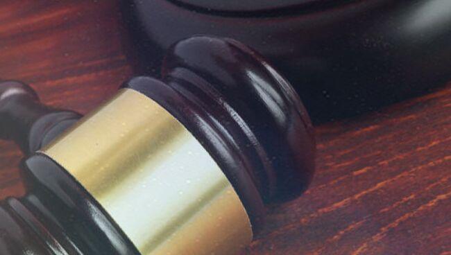 Расклад Таро Высший Суд- схема
